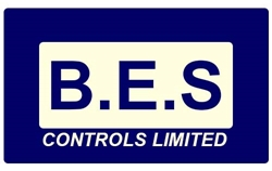 2011 July - BES awarded contract for Fence Treatment control system