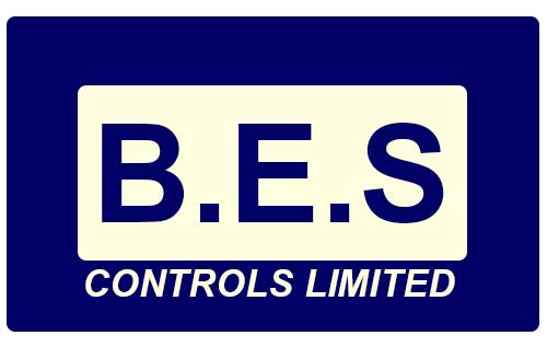 2011 - B.E.S awarded Safety system upgrade